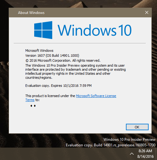 Announcing Windows 10 Insider Preview Build 14901 for PC-000106.png
