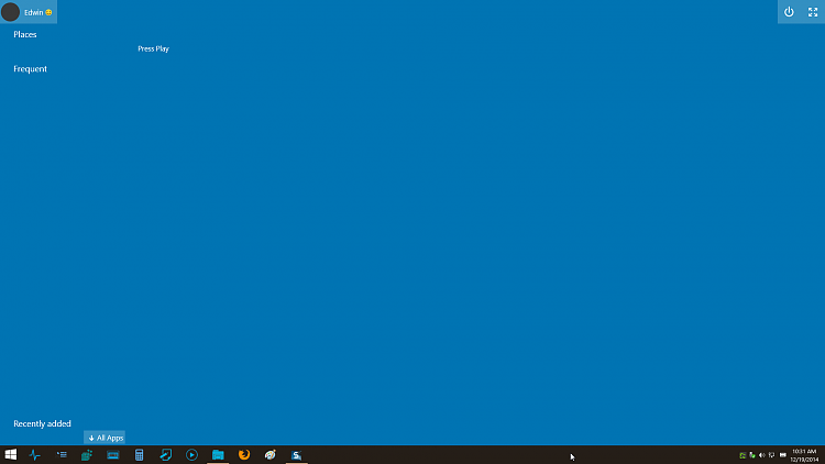 Windows 8.1 Start Screen vs. Windows 10 Start Menu-000050.png