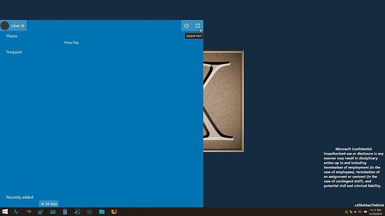 Windows 8.1 Start Screen vs. Windows 10 Start Menu-000051.png