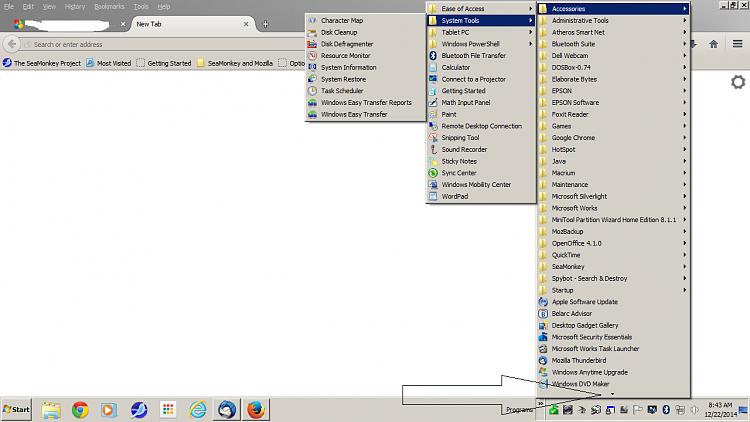 Windows 8.1 Start Screen vs. Windows 10 Start Menu-sm1.png