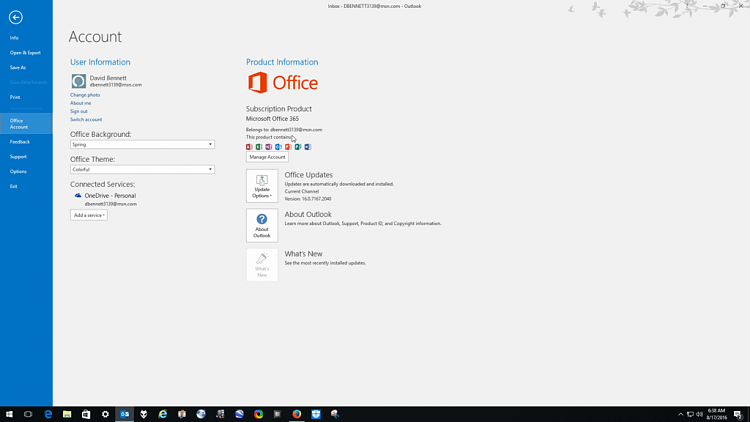 Announcing build 16.0.7167.2036 for Office 2016-2016-08-17_06-38-04_zpsaaaebywi.png