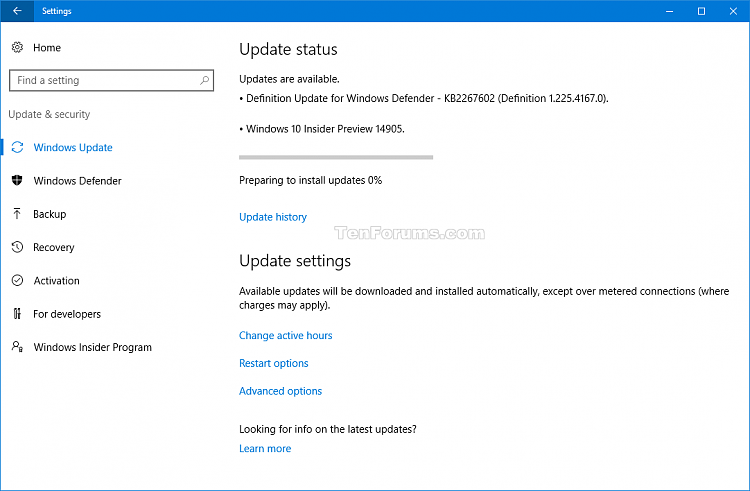 Announcing Windows 10 Insider Preview Build 14905 for PC and Mobile-w10_build_14905.png