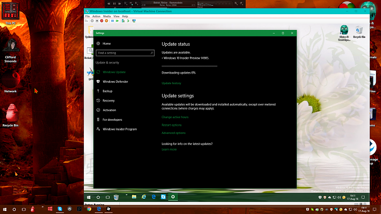 Announcing Windows 10 Insider Preview Build 14905 for PC and Mobile-image-002.png