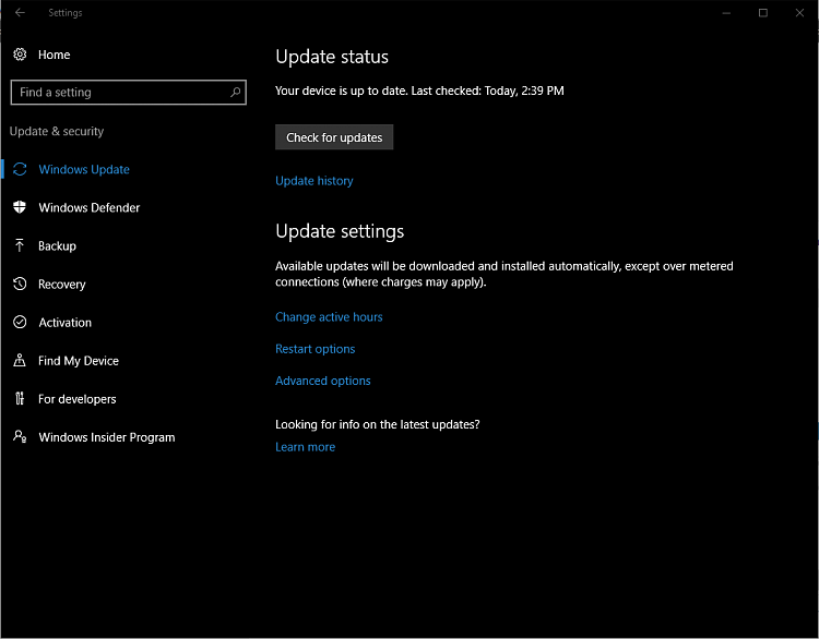 Announcing Windows 10 Insider Preview Build 14905 for PC and Mobile-asdfasdf.png