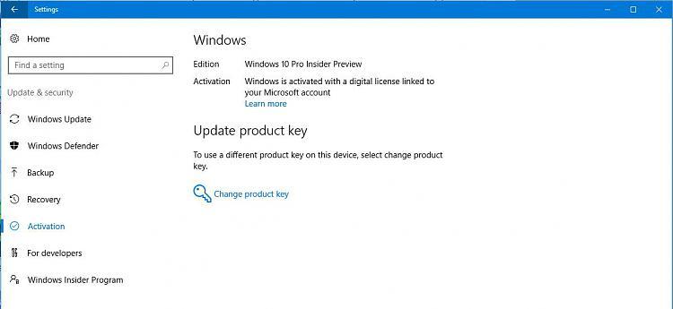 Windows 10 Anniversary Update freezing: Microsoft offers temporary fix-insider.jpg