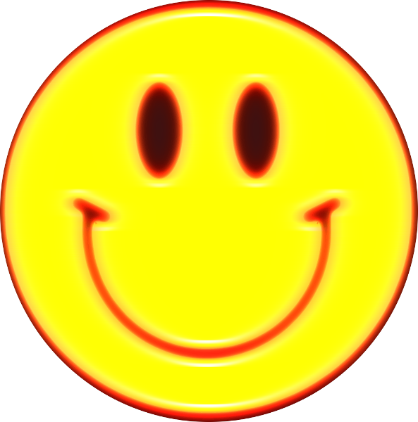 Click image for larger version.  Name:smiley transparent.png Views:72 Size:152.3 KB ID:96787