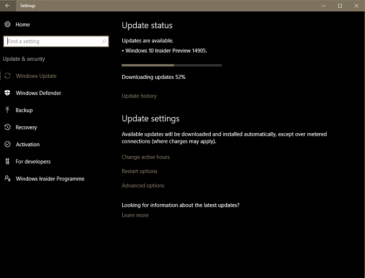 Announcing Windows 10 Insider Preview Build 14905 for PC and Mobile-image.png