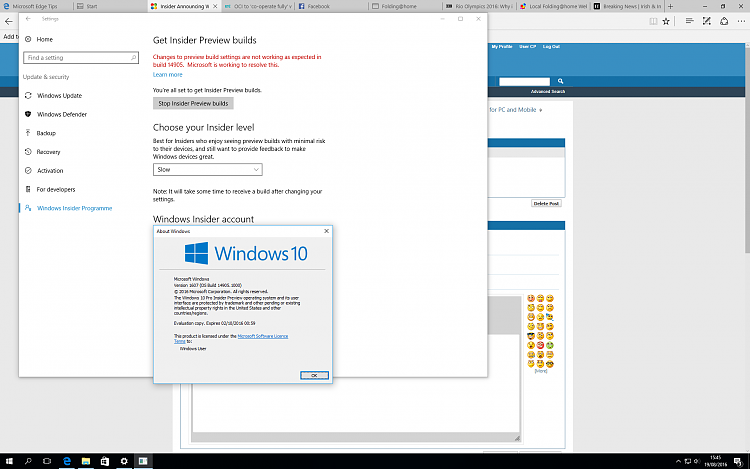 Announcing Windows 10 Insider Preview Build 14905 for PC and Mobile-screenshot-5-.png