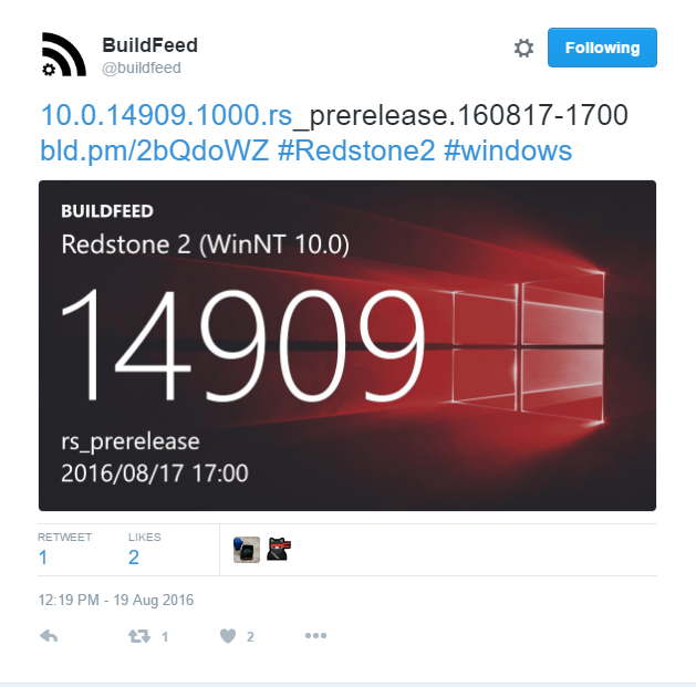Announcing Windows 10 Insider Preview Build 14905 for PC and Mobile-adfadsf.png