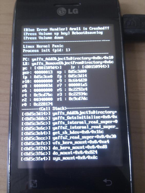 Click image for larger version.  Name:Kernel_panic_Android_Linux.jpg Views:72 Size:972.0 KB ID:9709