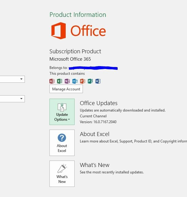 Announcing build 16.0.7167.2040 for Office 2016-capture2.jpg