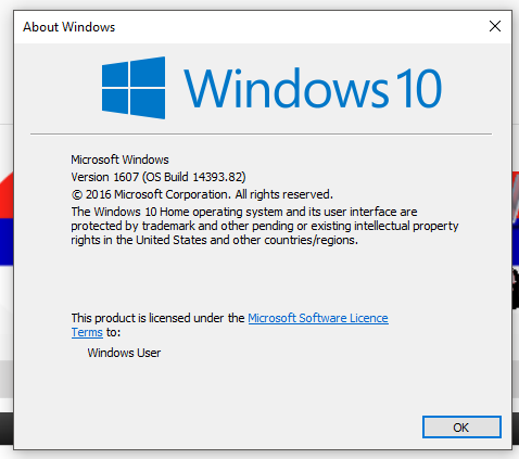 Announcing Windows 10 Insider Preview Build 14905 for PC and Mobile-happy.png