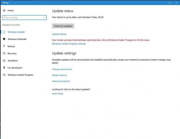 Click image for larger version.  Name:Insider_error.jpg Views:13 Size:72.9 KB ID:97861