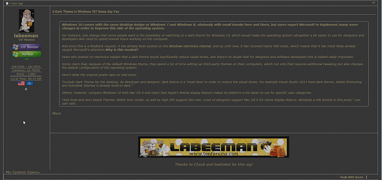 Click image for larger version.  Name:000050.png Views:97 Size:208.2 KB ID:9787