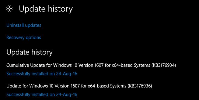 Cumulative Update KB3176934 for Windows 10 version 1607 build 14393.82-49-50.jpg