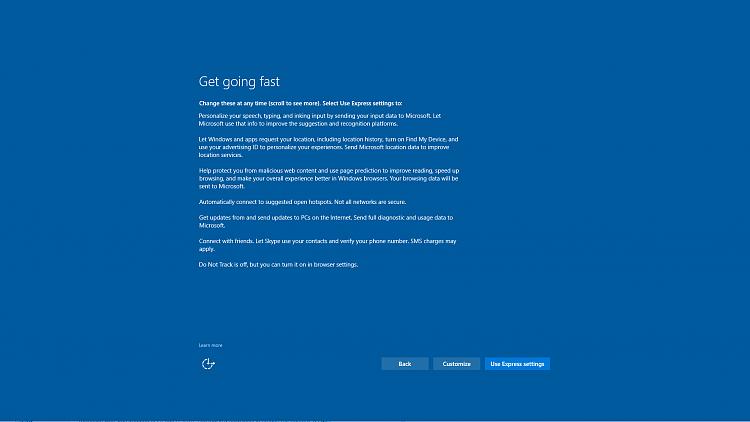 Cortana: The spy in Windows 10-gz1aixu.png