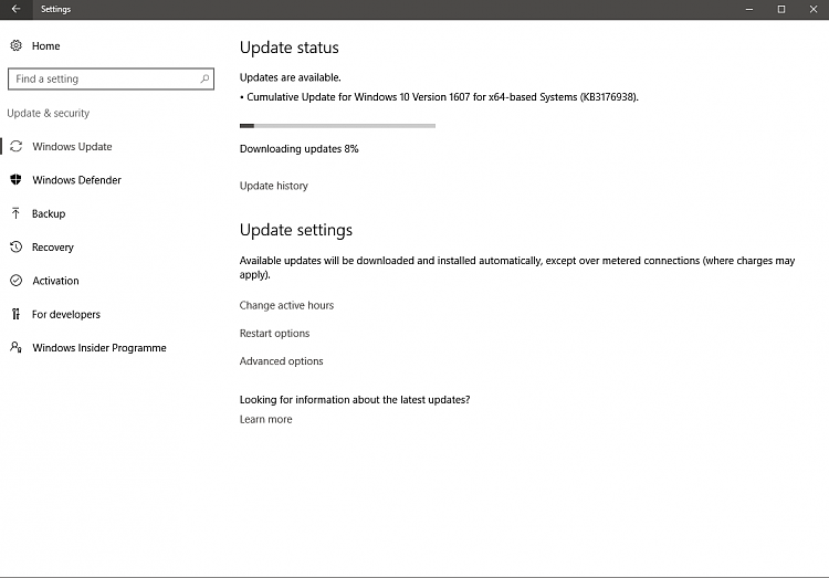 Cumulative Update KB3176938 Windows 10 version 1607 build 14393.103-ipb.png