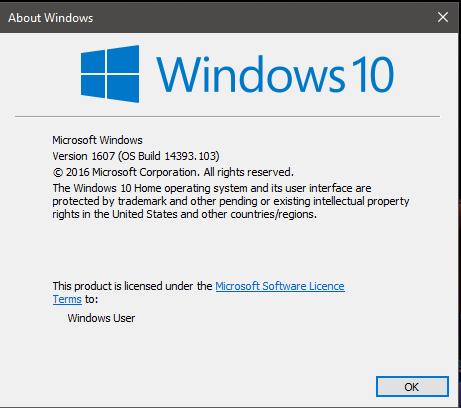Cumulative Update KB3176938 Windows 10 version 1607 build 14393.103-103.png