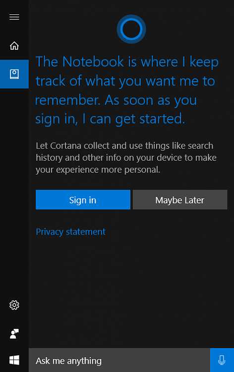Click image for larger version.  Name:Cortana_Signed_Out.png Views:1 Size:28.2 KB ID:98258