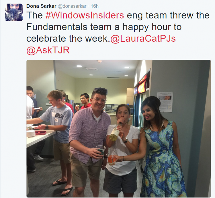 Announcing Windows 10 Insider Preview Build 14905 for PC and Mobile-happy-hour.png