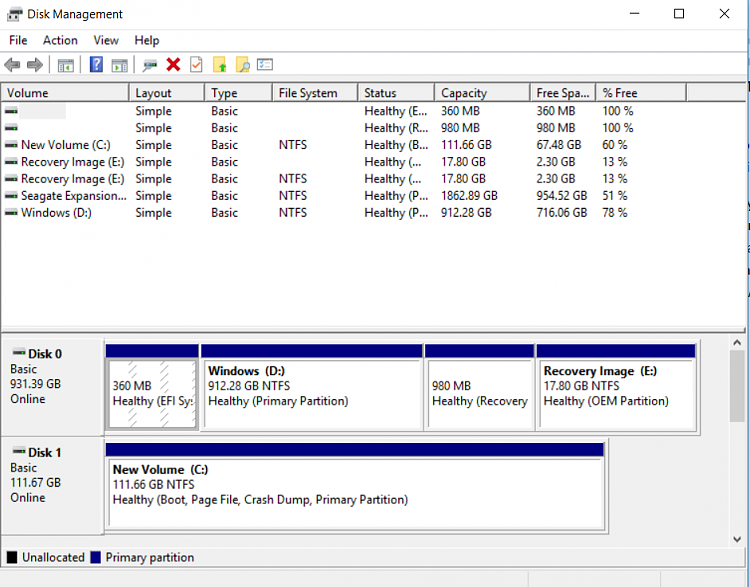 Click image for larger version.  Name:disk manager.PNG Views:3 Size:144.8 KB ID:98534