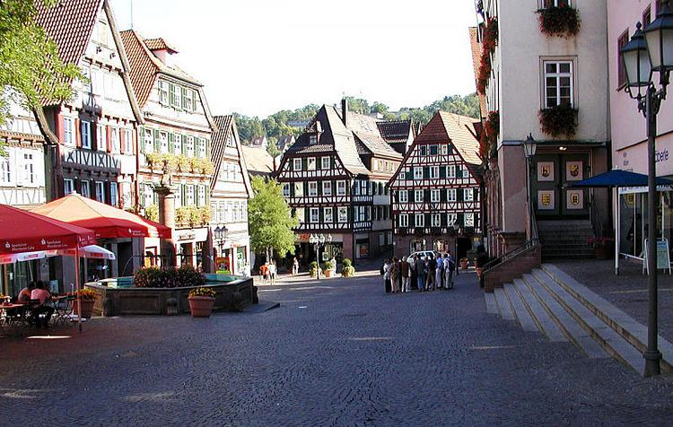 Click image for larger version.  Name:Calw.jpg Views:36 Size:220.8 KB ID:9855