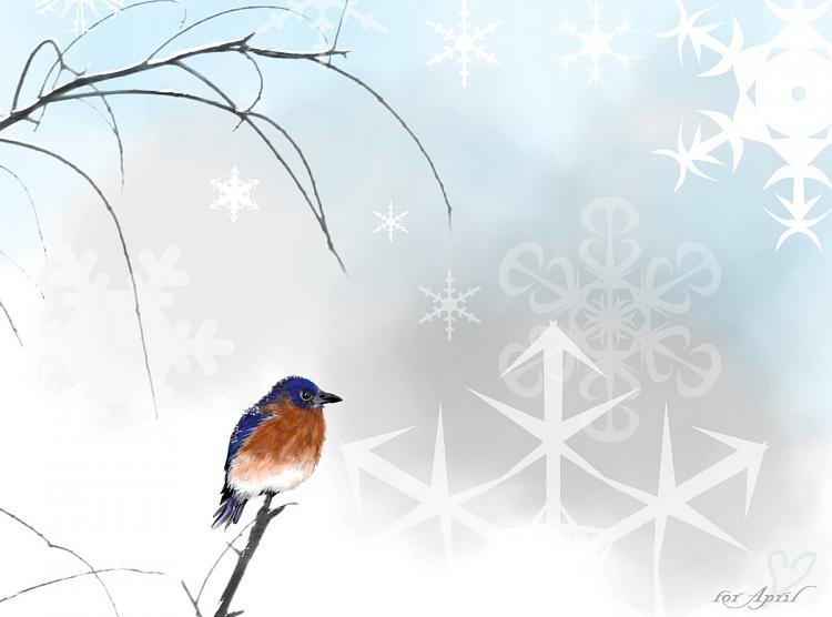 Click image for larger version.  Name:Winter_Wishes_of_Happiness_by_pixelwitch[1].jpg Views:48 Size:236.5 KB ID:9858