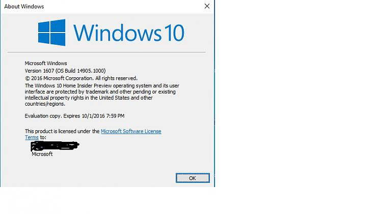 Announcing Windows 10 Insider Preview Build 14905 for PC and Mobile-untitled.jpg