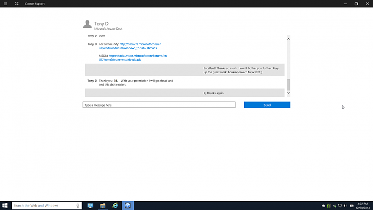 Hands-On with Windows 10 Build 9901-000004.png