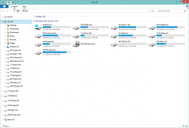 Microsoft Promises Updated Explorer UX in Windows 10-fileexp-navpain.png
