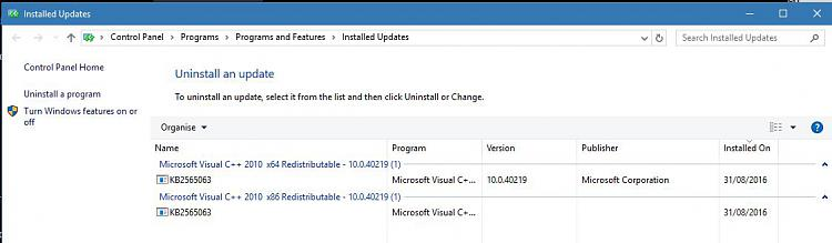 Announcing Windows 10 Insider Preview Build 14915 for PC and Mobile-update.jpg