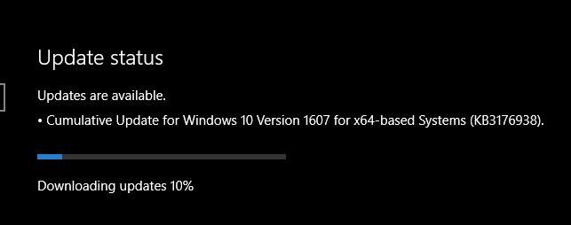 Cumulative Update KB3176938 Windows 10 build 14393.105-cum.jpg
