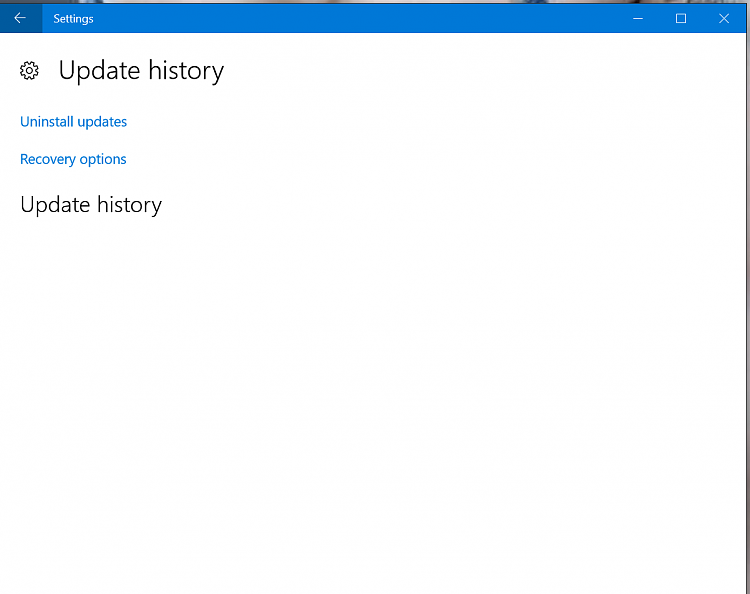Announcing Windows 10 Insider Preview Build 14915 for PC and Mobile-updates.png
