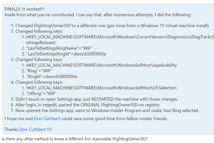 Announcing Windows 10 Insider Preview Build 14915 for PC and Mobile-new-14905-rag-hack-fron-don-c-.-ms-isiders.png