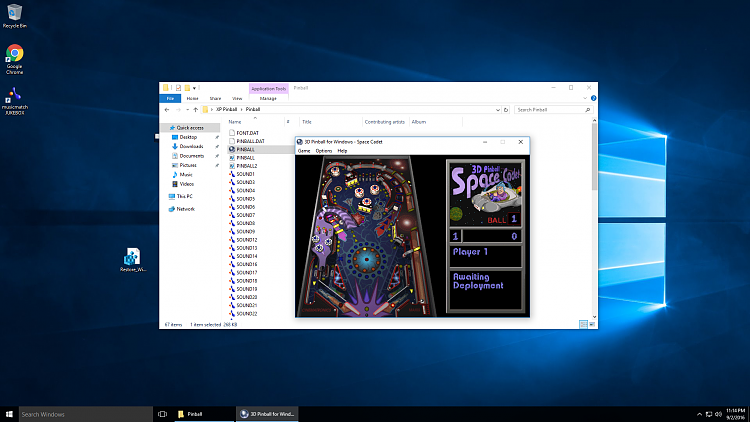 Microsoft Solitaire Collection hits milestone: 100 million unique user-39miybx.png