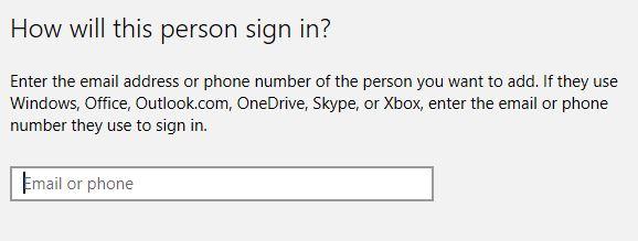Microsoft Fixes the Windows 10 Freezing Issues-capture-7653623.jpg