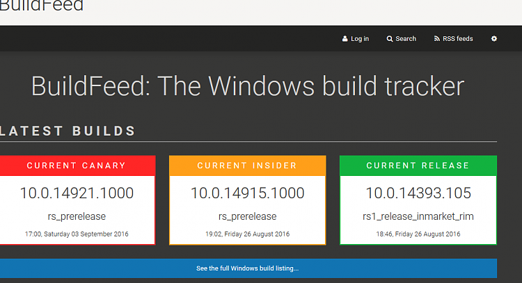 Announcing Windows 10 Insider Preview Build 14915 for PC and Mobile-build-feed.png