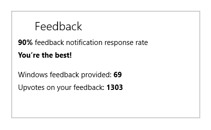Feedback results-capture.png