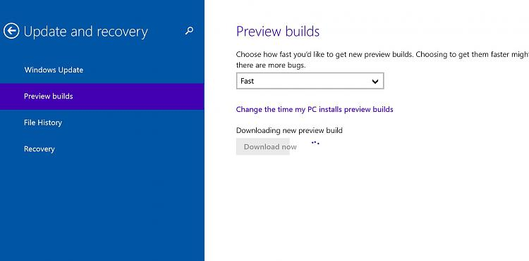 Download Windows 10 Insider ISO File-capture.jpg