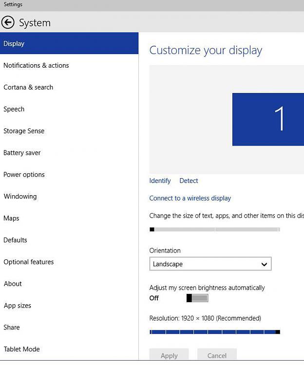 Discuss new Windows 10 build 9926-capture.jpg