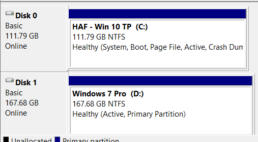 Discuss new Windows 10 build 9926-win-10.png