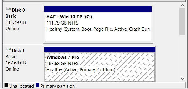 Discuss new Windows 10 build 9926-win-10-2.png