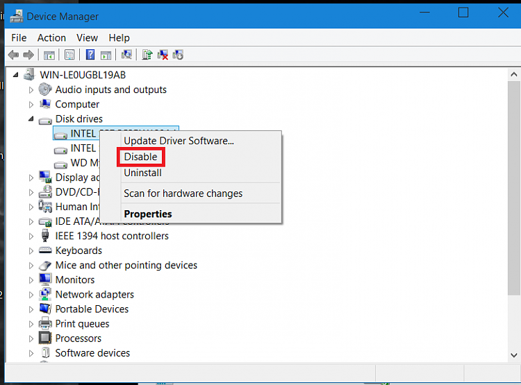 Discuss new Windows 10 build 9926-disable.png