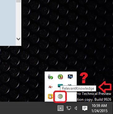 Discuss new Windows 10 build 9926-9926_relevantk.png