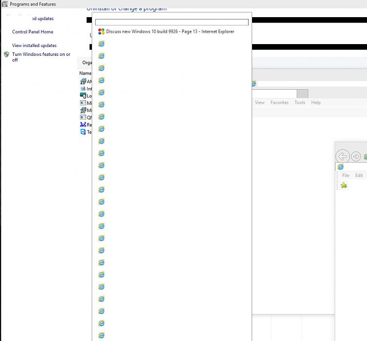 Discuss new Windows 10 build 9926-9926_relevantk_uninstall.png