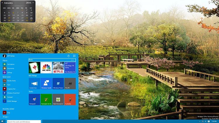 Discuss new Windows 10 build 9926-untitled.jpg