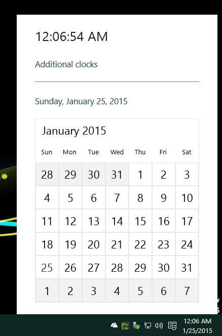 Discuss new Windows 10 build 9926-000005.png