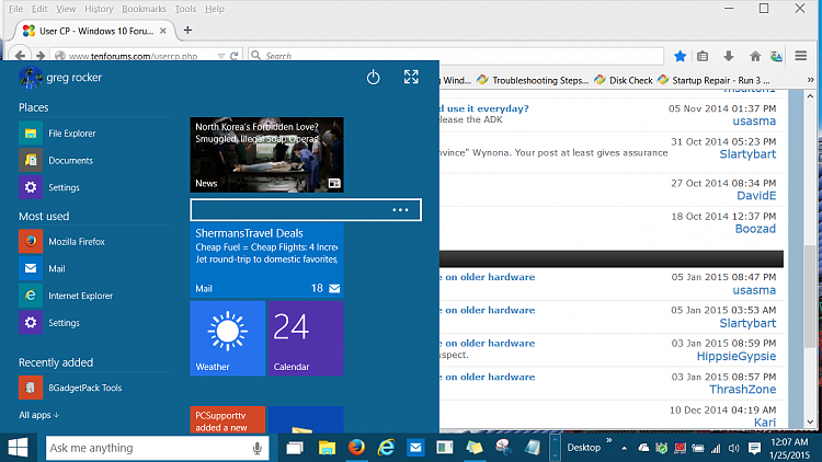 Discuss new Windows 10 build 9926-untitled.png