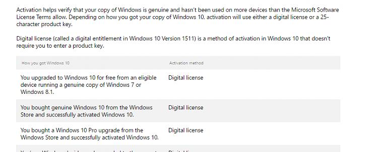 get out of windows insider program - Windows 10 Forums