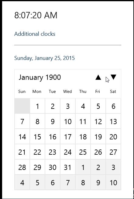 Discuss new Windows 10 build 9926-000003.png